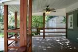 3848 Sequoyah Ave - Photo 19