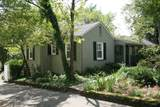 3848 Sequoyah Ave - Photo 2