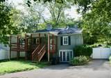 3848 Sequoyah Ave - Photo 20