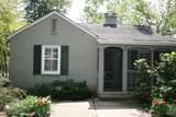 3848 Sequoyah Ave - Photo 26