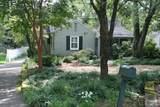 3848 Sequoyah Ave - Photo 27