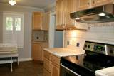 3848 Sequoyah Ave - Photo 9