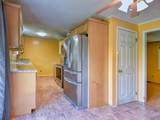 1398 Sands Rd - Photo 12