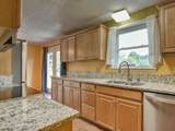 1398 Sands Rd - Photo 13
