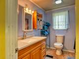 1398 Sands Rd - Photo 15