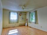 1398 Sands Rd - Photo 17