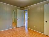 1398 Sands Rd - Photo 18