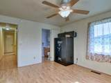 1398 Sands Rd - Photo 20