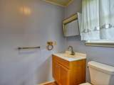 1398 Sands Rd - Photo 22
