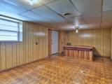 1398 Sands Rd - Photo 28