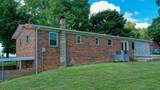 1398 Sands Rd - Photo 29