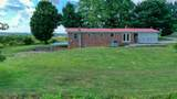 1398 Sands Rd - Photo 30