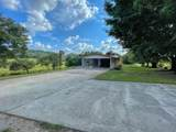 1398 Sands Rd - Photo 4