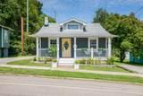 317 Glenwood Ave - Photo 19