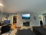 887 Outer Drive - Photo 13