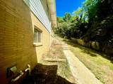 887 Outer Drive - Photo 9