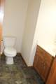 4510 Westover Place - Photo 13