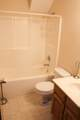 4510 Westover Place - Photo 29