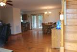 4510 Westover Place - Photo 3