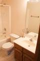 4510 Westover Place - Photo 30
