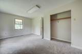 872 Red Fox Ave - Photo 11