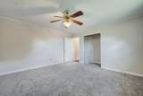 872 Red Fox Ave - Photo 15