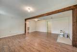 872 Red Fox Ave - Photo 3