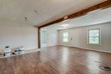 872 Red Fox Ave - Photo 4