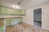 872 Red Fox Ave - Photo 5