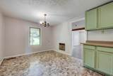 872 Red Fox Ave - Photo 7