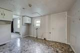 872 Red Fox Ave - Photo 8