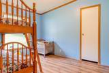 3901 Rugby Pike - Photo 12