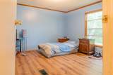 3901 Rugby Pike - Photo 14