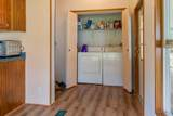 3901 Rugby Pike - Photo 18