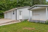 3901 Rugby Pike - Photo 24