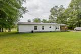 3901 Rugby Pike - Photo 25