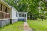 3901 Rugby Pike - Photo 26