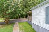 3901 Rugby Pike - Photo 27