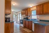 3901 Rugby Pike - Photo 3