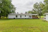 3901 Rugby Pike - Photo 31