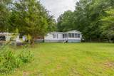 3901 Rugby Pike - Photo 32