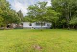 3901 Rugby Pike - Photo 33