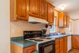 3901 Rugby Pike - Photo 4