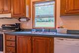 3901 Rugby Pike - Photo 5