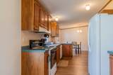3901 Rugby Pike - Photo 6