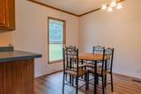 3901 Rugby Pike - Photo 7