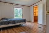3901 Rugby Pike - Photo 8