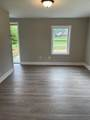 1717 Airline Drive - Photo 11