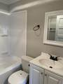 1717 Airline Drive - Photo 13