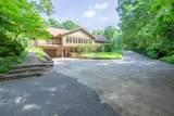 149 County Road 255 - Photo 2